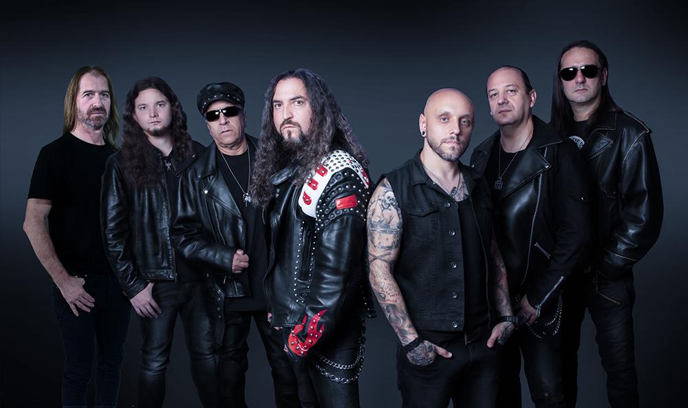 poza-IRIS-hard-rock